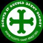 Scouts et Guides Saint Benoît