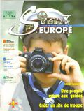 Sde-226-sep-couverture.jpg