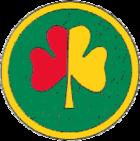 Guides du Bénin