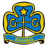 The Bahamas girl guides association
