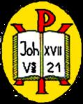 De Nederlandsche Christelijke Vereeniging van Padvinders.png