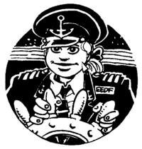 Coordinateur d'équipage