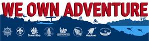 Adventure101.png