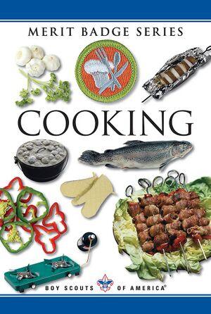 CookingMBBook.jpg