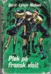 1973 pløkfransk.png