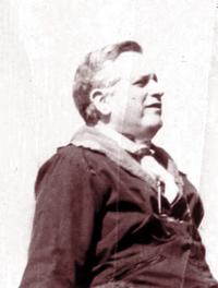 Sandro Crippa