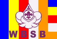 Fraternité bouddhiste scoute mondiale