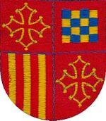 Haut-Languedoc (ou Languedoc)