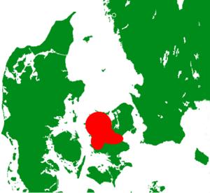 Region storebælt.png