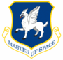 50th Space Wing emblem.png