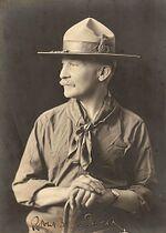150px-Robert-Baden-Powell.jpg
