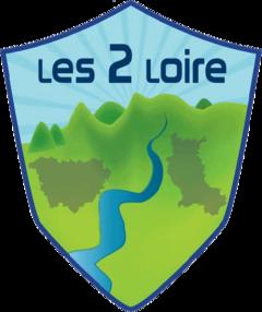 Les Deux Loire