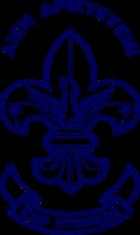 Σώμα Ελληνων Προσκόπων