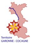Insigne territorial