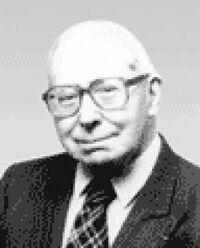 Georges Cerbelaud Salagnac