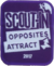 Logo scout-in 2017.png