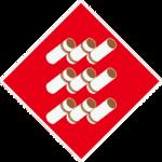 Logo LEDStam.png