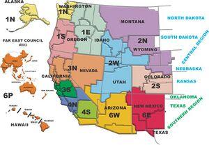 West Region 2020BSA.jpg