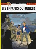 Enfants-Bunker-BD.jpg