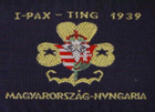I Pax Ting