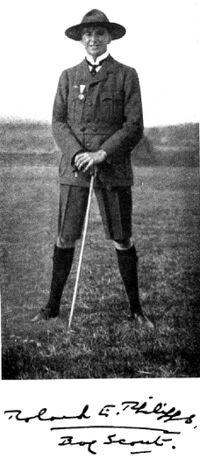Roland Philipps