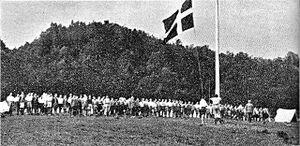 Kammeratskabslejrsletten1930dd.jpg