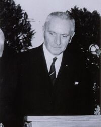 Maurice Bayen
