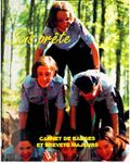 Carnet progression GSE Guidebadges.jpg