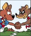 Vignette pour la version du 11 février 2009 à 06:50