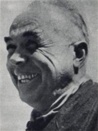 César Geoffray