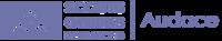 Logo AUDACE.png