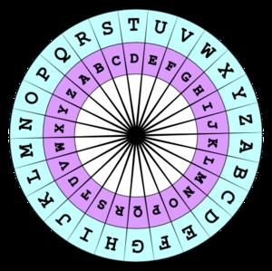Caesar wheel.png