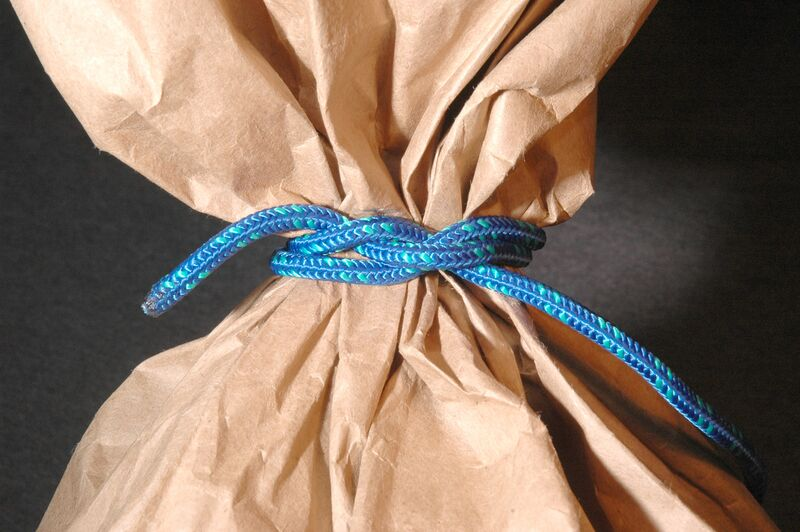 File:Millers-Knot-with-Bag-ABOK-1241.jpg